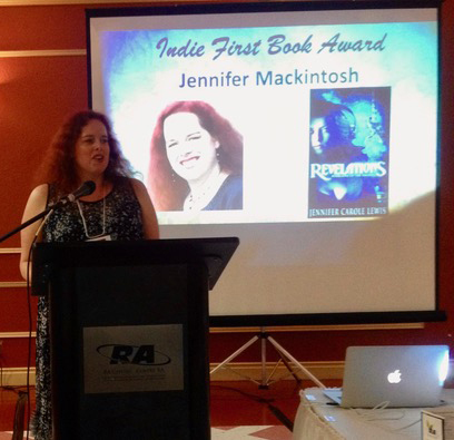 Indie-First-Book-Award-Jennifer-Carole-Lewis (1)